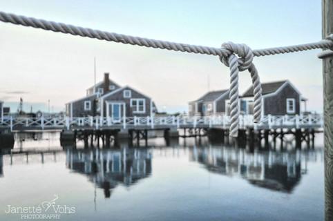 #0052 - Harbor Moments