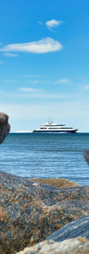 #0086 - Nantucket Ferry Ride.jpg