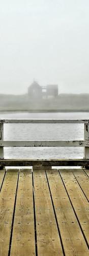 #0202 - Foggy Madaket House.jpg