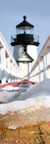 #0353 - Brant Point in the Winter.jpg