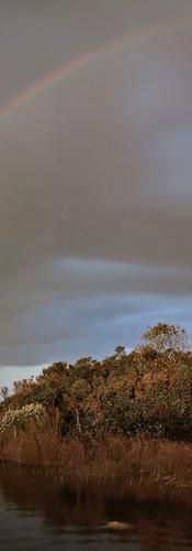 #0198 - Rainbow Over Long Pond.jpg