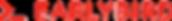 earlybird_logo_avatar_lockup.webp