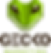 GeckoMarketing_small.webp