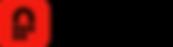 app-logo-wwwhead-e1517154265857.png