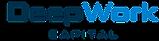 deepwork-capital_owler_20190214_151530_o