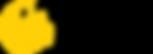 UCF-logo-dark.webp