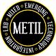 metil.webp