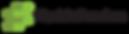 NEW-Logo_FF_Web-341x90.webp