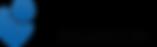 188659-Point Nine Capital_logo-36ae85-la