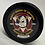 Thumbnail: Mighty Ducks Inaugural Puck