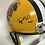 Thumbnail: Desmond Howard Autographed Packers Super Bowl Helmet