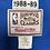 Thumbnail: Joe Dumars Throwback 88-89 Jersey - Mitchell & Ness