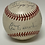 Thumbnail: 1949 National League All Star Autographed Baseball