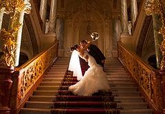 Мы пригласим священника для ритуала венчания брака на  свадебной церемонии в Майами