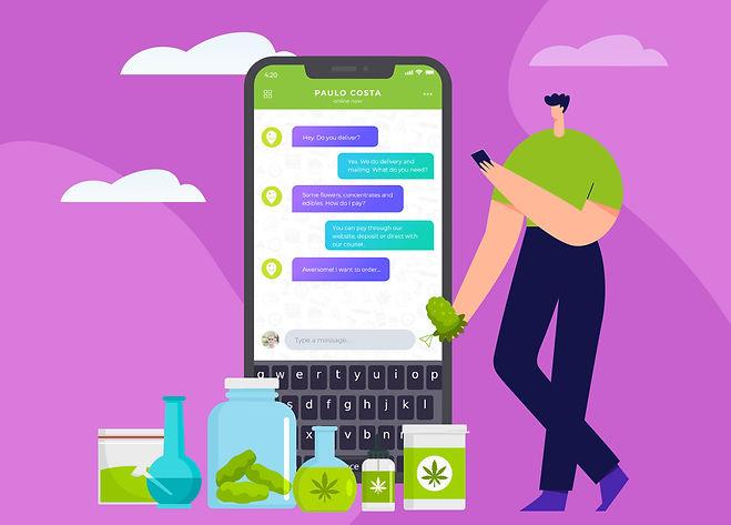 WIH-chat.jpg