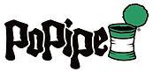 logopopipe (2).jpg