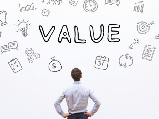 3 Ways An ALSP Can Help To Reduce Costs And Increase Value In Your Legal Department Or Law Firm.