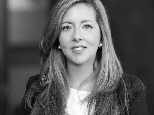 GC Spotlight: Jacqueline Schrader, Executive General Manager, General Counsel Group Services Legal,