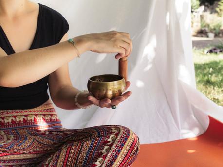 AGENDA | Atelier Yin Yang & Bain Sonore