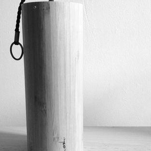 Carillons Koshi