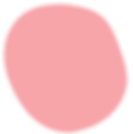 forme%20corail%20def_edited.png