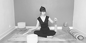 yoga sonotherapie limoges.png