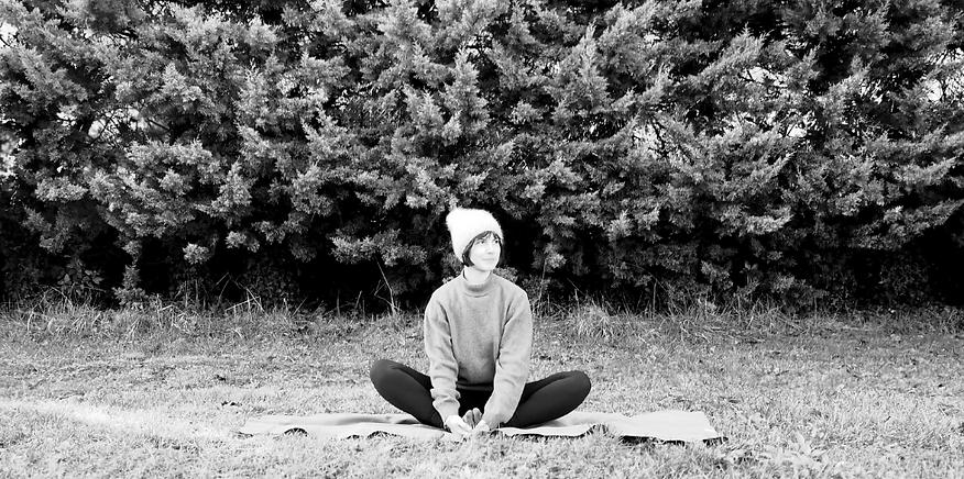 yoga limoges papillon hiver.png