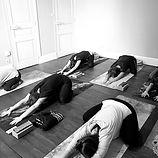 cours yoga limoges ruchidee.jpg