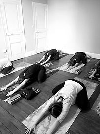 cours yoga limoges ruchidee.jpg
