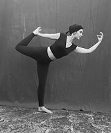 yoga%20replay_edited.jpg