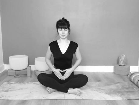 Méditations sonores à Limoges et en ligne : découvrez le pouvoir du son ♫