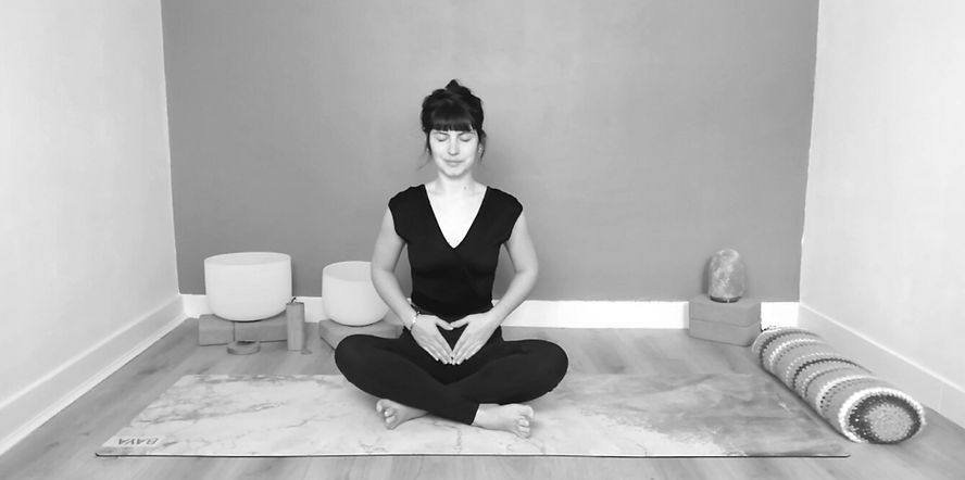 relaxation sonore yoga limoges.png