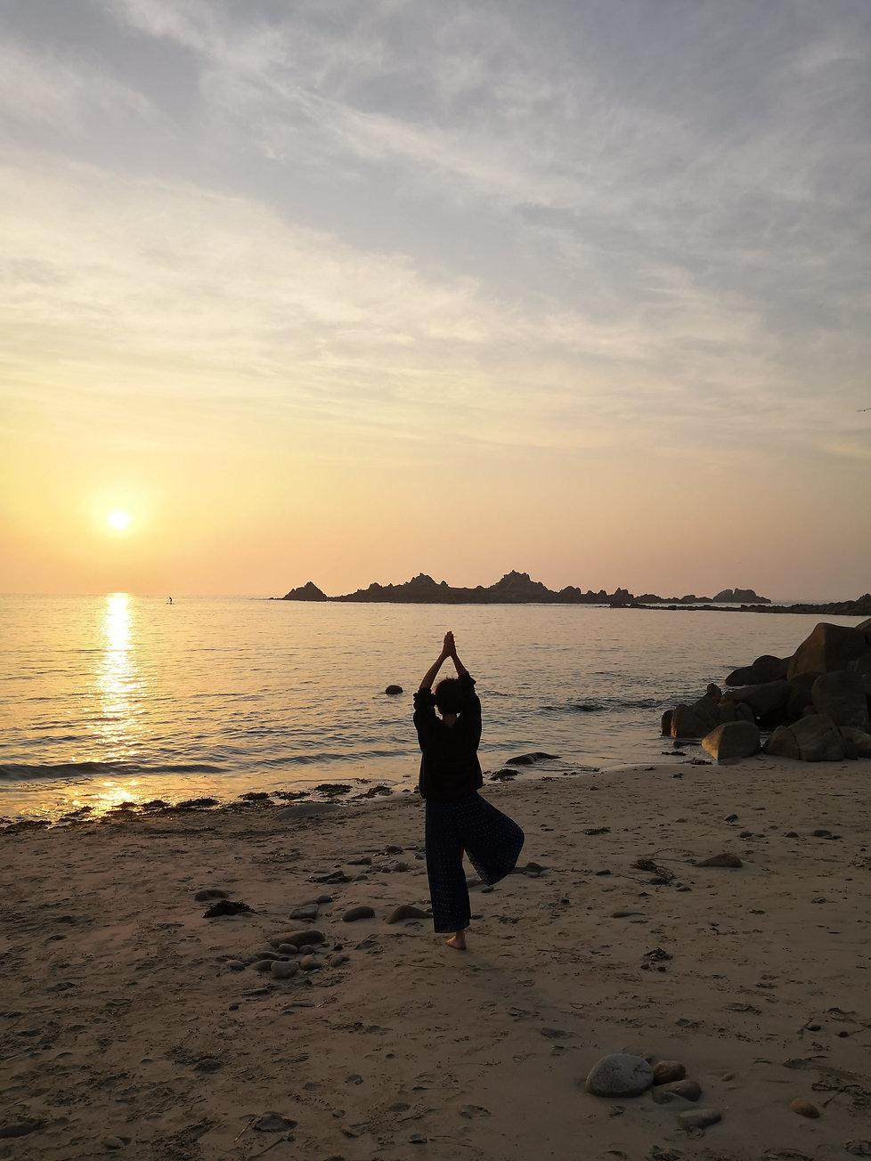 cours yoga limoges.jpg