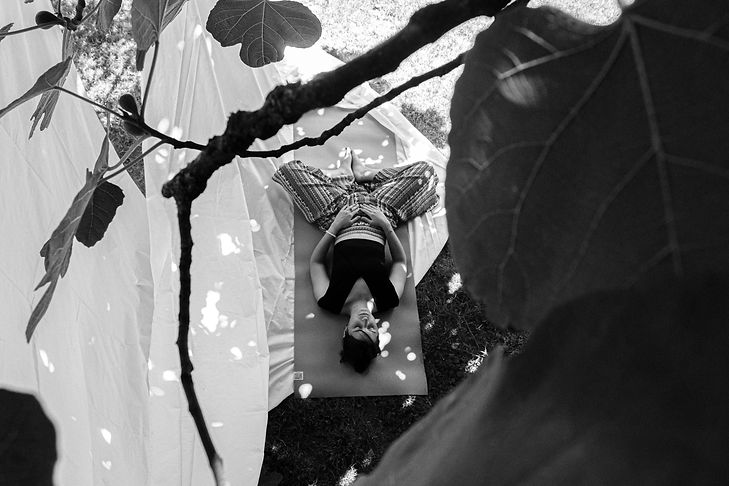 limoges yoga de la femme.jpg