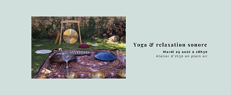 yoga relaxation sonore limoges.png