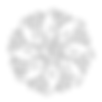 mandala noir.png