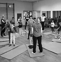 yoga avec Pauline enfants kids limoges.j