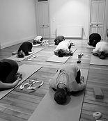 cours yoga entreprise limoges.jpg