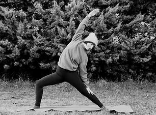 yoga limoges guerrier hiver.png
