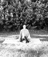 yoga exterieur jardin limoges.jpg