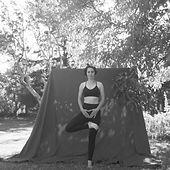 cours yoga de la femme limoges