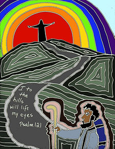 psalm 121v.jpg