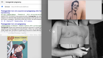 -CONFERENCE PAPER- Birthing ourselves, birthing each other (14 January 2020)