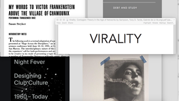 -CONFERENCE PAPER - Trans*temporal rebellion on queer dancefloors (1 July 2020)