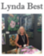 Lynda Best artist photo.png
