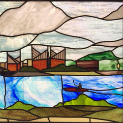 Stained Glass Tn River Panel (10)_edited