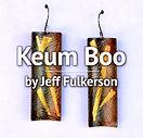 keum boo earrings Fulkerson.jpg