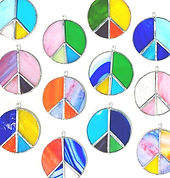 stained glass peace signs.jpg