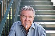 Jeff-Fulkerson-photo.jpg