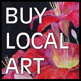 buy local art logo 1.jpg